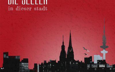 Album: Die Seelen – In dieser Stadt (2013)