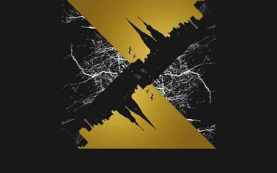 Album: Die Seelen – REMIXED (2014)