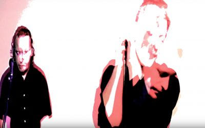 Video: Die Seelen – Ich denke immer noch an dich (2014)