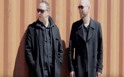 Video: Die Seelen – Kannst du (2016)