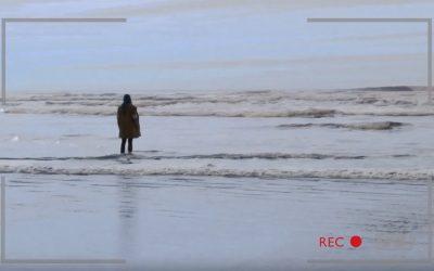 Video: Die Seelen – Nicht mehr wichtig (2017)