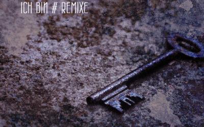 Album: Die Seelen – Ich bin Remixe (2019)